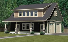 Well House Plans by Carriage House Plans U2013 Modern House