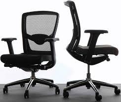 choisir chaise de bureau bureau comment choisir de bonnes chaises de travail ameublements ca