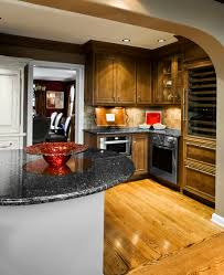 art accessories u0026 gifts u2014 winter house interiors