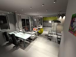 Sweet Home 3d Floor Plans Sweet Home 3d Forum View Thread New Apartment U0027s Living Room
