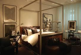 Masculine Mens Bedroom Designs Next Luxury - Bedroom designs men