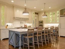 long kitchen island classy 8 ft kitchen island elegant 7 foot long kitchen island
