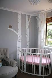 baby cribs ideas u2013 carum