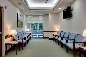 Home Gym Decorating Ideas Photos Interior Medical Office Waiting Room Furniture Modern Sliding
