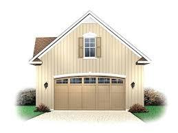 garage plans with loft apartment garage with 2 bedroom apartment above serviette club