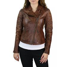 light brown vest womens tan brown leather jacket for women