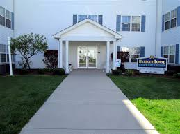 sussex county east coast property management