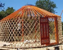 chambre du commerce bourg en bresse chambre de commerce bourg en bresse mh home design 30 may 18 03