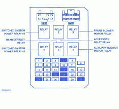 wiring diagram ford fairmont wiring wiring diagrams