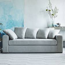 Modern Cushions For Sofas Furniture Boxy Sofa With Back Cushions 600x600 15 Modern