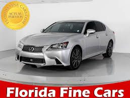 custom 2006 lexus gs300 50 best used lexus gs 350 for sale savings from 3 109