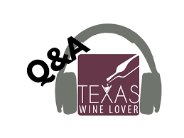 Seeking Text Episode Seeking Questions For An Upcoming Q A Podcast Wine Lover