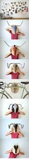 bicycle decorations home 25 unique bike parts ideas on pinterest recycled bike parts