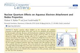 science cp2k open source molecular dynamics
