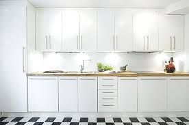 high gloss paint for kitchen cabinets high gloss paint for kitchen cabinets advertisingspace info