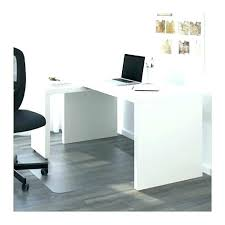 bureau multimedia ikea machine a cafac de bureau bureau ikea noir ikea fauteuil de bureau