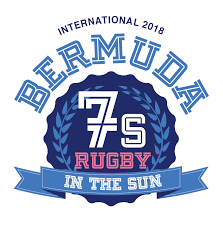 r e 2018 ariel re bermuda intl 7s urugby hs and college rugby