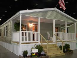 19 home plans with porches simple small cabin plans mid