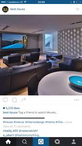 154 best cinema rooms images on pinterest cinema room theatre
