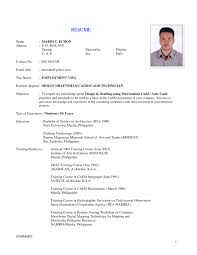 Laser Technician Resume Medical Laboratory Technician Resume Sample Related Images