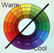 prismacolor color wheel drawing pinterest prismacolor color