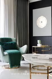 326 best living room images on pinterest living room ideas