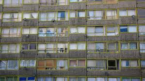 what are the differences between section 8 and hud housing