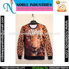 camo sweatshirts camo sweatshirts suppliers and manufacturers at
