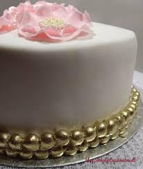 vintage fødselsdagskage simplycupncakes