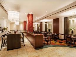 crowne plaza brussels le palace brussels belgium