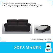 Folding Sofa Bed by Three Fold Sofa Bed Mechanism Three Fold Sofa Bed Mechanism
