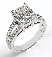 used engagement rings for sale used engagement rings 6 engagement rings for sale used 6808