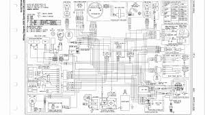 100 honda foreman s 450 service manual wiring diagram for