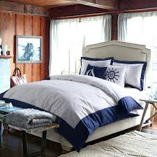 The Hotel Collection Bedding Sets Engrossing A Bag Grey Striped Duvet Cover Duvet Cover Sets