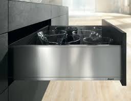 kitchen cabinet storage accessories best kitchen cabinet storage systems