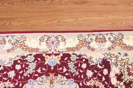 Different Types Of Carpets And Rugs Twin Tabriz Persian Rugs 4x2 Persian Carpet