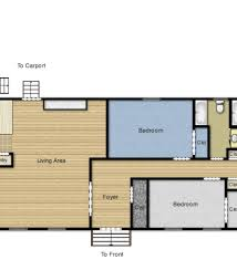 Modular In Law Suite by Inspiring Cottage House Plans With Mother In Law Suite Gallery
