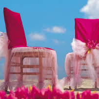 Local Wedding Planners Curacao List Of Local Wedding Planners U2014 Grouptravel Org