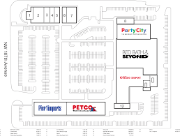 Bed Bath And Beyond Schaumburg Miami Fl Bed Bath U0026 Beyond Plaza Retail Space For Lease
