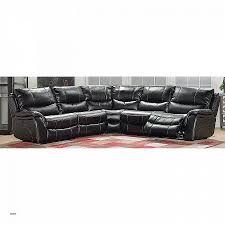 most comfortable sectionals 2016 sofa best sofa brands consumer reports 2017 most comfortable