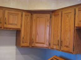 cabinet refinishing northern va cabinet refinishing farmington ut woodworks refurbishing