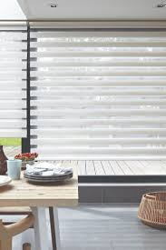 147 best the art of window dressing images on pinterest hunter
