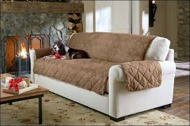 Havertys Sleeper Sofa Havertys Bart Sleeper Sofa Catosfera Net