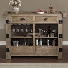 Home Bar Table Home Bar Table Simple Ideas Furniture New At Excellent Armono