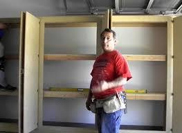 tall garage storage cabinets garage storage cabinet tall childcarepartnerships org