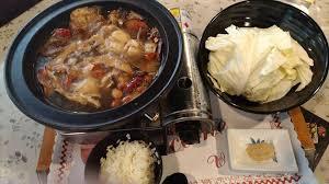 cuisine alin饌 珍饌複合式餐飲 ristorante taichung 72 recensioni 131 foto