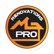 kitchen renovations and remodeling u2014 renovations mg pro