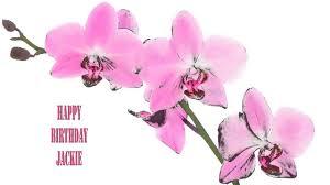 jackie flowers u0026 flores happy birthday youtube