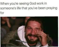 Overwhelmed Memes - ah this is perfection it s overwhelming how god just does the little
