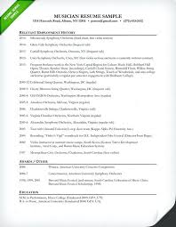 sample resume for abroad job sample sample pages sample sample